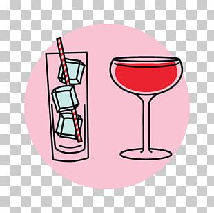 Wine Glass Red Wine Champagne Glass Product PNG