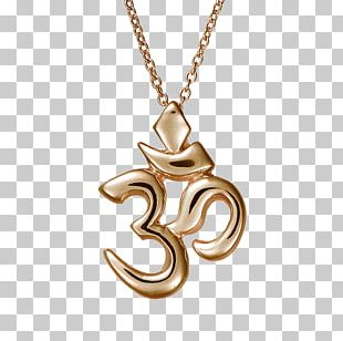 Charms & Pendants Jewellery Necklace Locket Clothing Accessories PNG