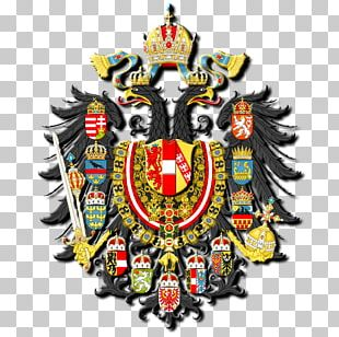 Habsburg Monarchy Austrian Empire House Of Habsburg Germany PNG