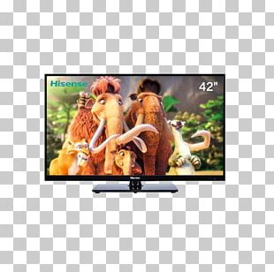 High Efficiency Video Coding 4K Resolution Android TV Smart TV PNG