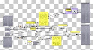 Data Electronics Document Diagram PNG