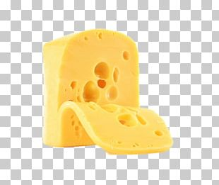 Milk Cheese Cream Ingredient Food PNG