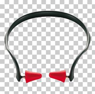 Headphones Earplug Masque De Protection FFP KindaKeskus PNG