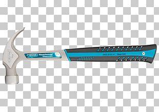 Sledgehammer Tool Handle Splitting Maul PNG