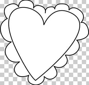 Valentines Day Mathematics Worksheet Kindergarten Pre-school PNG