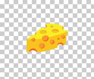 American Cheese Food PNG