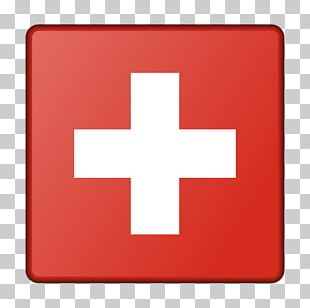 Flag Of Switzerland Swiss National Day Flag Of Chile PNG