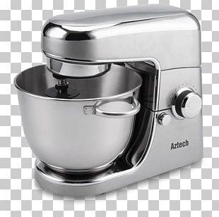Mixer Home Appliance Kitchen Food Processor Blender PNG