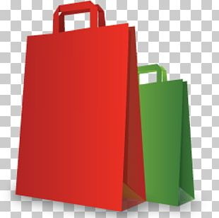 Shopping Bag Shopping Cart Computer Icons PNG
