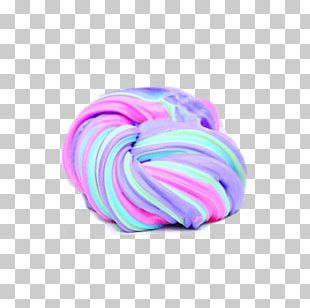 Slime How-to YouTube Borax Food Coloring PNG