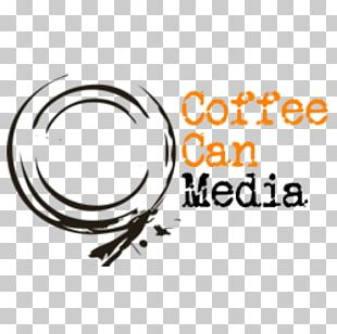 Cafe Coffee Logo Brand PNG