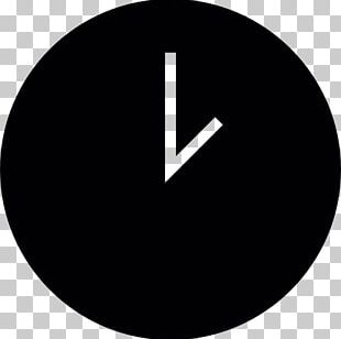 Clock Timer Computer Icons PNG