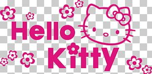 Hello Kitty Drawing Coloring Book PNG