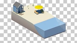 Isometric Projection 3D Computer Graphics Three-dimensional Space Angle Isometry PNG