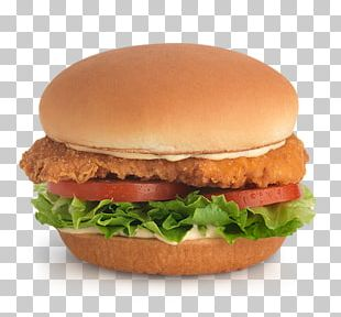 McChicken Hamburger Filet-O-Fish Veggie Burger Crispy Fried Chicken PNG