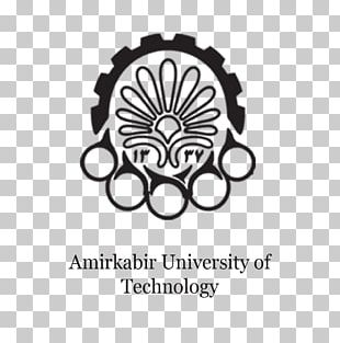 Amirkabir University Of Technology Computer Engineering & IT Department University Of Tehran Semnan University PNG