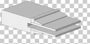 Molding Door Medium-density Fibreboard Wood Frame And Panel PNG