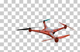 Microsoft PowerPoint Aircraft Slide Show Quadcopter Helicopter PNG