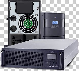 Power Inverters UPS Computer Cases & Housings Electronics PNG