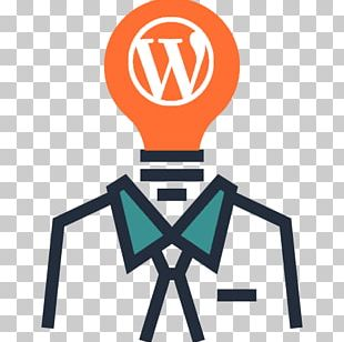 WordPress Computer Security Technical Support Computer Software PNG
