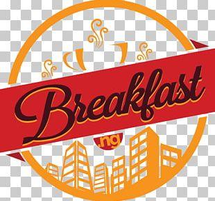Coffee Logo Breakfast PNG