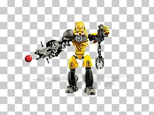 LEGO Hero Factory 44012 EVO Action Figure Playset LEGO Hero Factory 44012 EVO Action Figure Playset Amazon.com Toy PNG