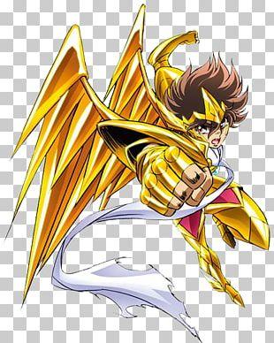 Pegasus Seiya Sagittarius Aiolos Saint Seiya: Brave Soldiers Gemini Saga Saint Seiya: Knights Of The Zodiac PNG