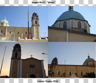 Teteles De Ávila Castillo Teziutlán Tourism Church Place Of Worship PNG