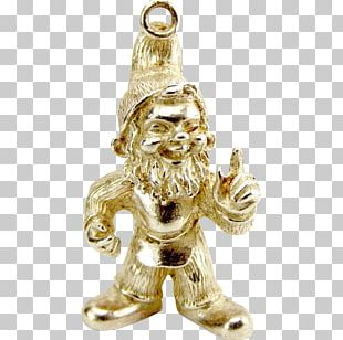 Charms & Pendants Gold Silver Christmas Ornament 01504 PNG