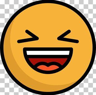 Coloring Book Pile Of Poo Emoji Face With Tears Of Joy Emoji Page PNG