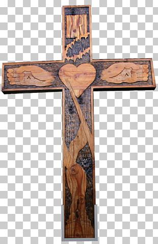 Crucifixion Christian Cross Jesus PNG