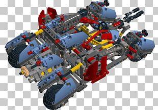 Engine Motor Vehicle LEGO PNG