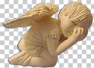 Figurine YouTube Miniature Angel Boy Collectable PNG