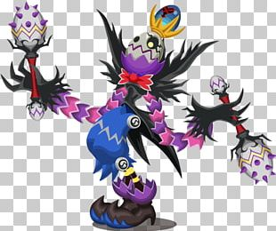 Kingdom Hearts III Kingdom Hearts χ KINGDOM HEARTS Union χ[Cross] Heartless King Candy PNG