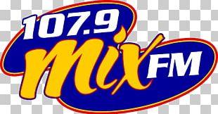 KVLY McAllen FM Broadcasting Internet Radio Entravision Communications PNG