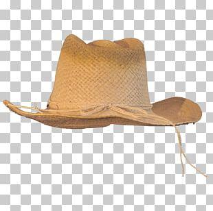 cda1c757b7549 Cowboy Hat Headgear Sun Hat PNG