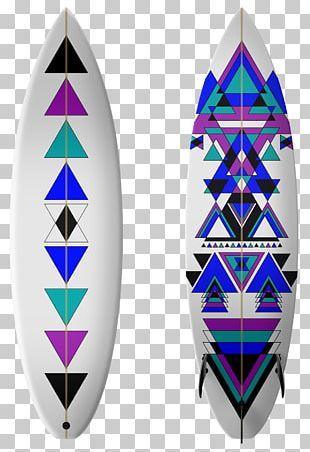 Surfboard Surfing Boardsport Roxy PNG