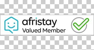 Accommodation Bed And Breakfast Afristay Hotel Guest House PNG
