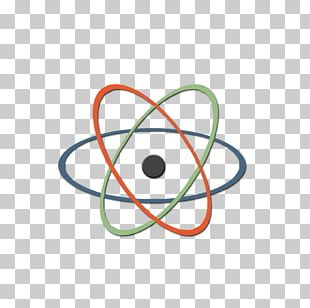 Atomic Theory Rutherford Model Bohr Model Geiger–Marsden Experiment PNG