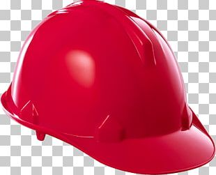 Hard Hats Motorcycle Helmets Personal Protective Equipment Safety PNG