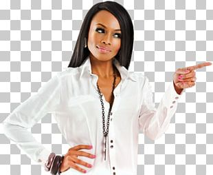 Bonang Matheba South Africa Television Presenter Radio Personality Broadcaster PNG