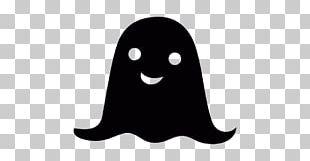 Ghost Illustration Festival Halloween PNG
