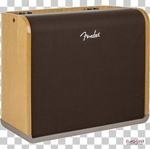 Guitar Amplifier Acoustic Guitar Electric Guitar Fender Musical Instruments Corporation PNG