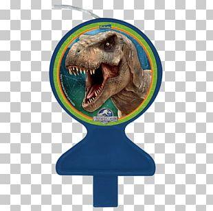 Lego Jurassic World Jurassic Park Brazil Giroesfera Dinosaur PNG