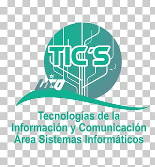 Logo Information Technology Information And Communications Technology Information System PNG