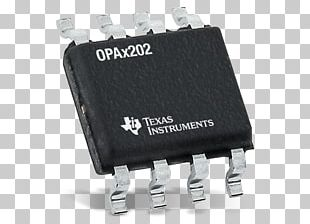 Maxim Integrated Integrated Circuits & Chips Electronic Circuit Voltage Regulator Low-dropout Regulator PNG