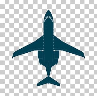 Bombardier Challenger 300 Bombardier Challenger 600 Series Learjet 70/75 Airplane Aircraft PNG