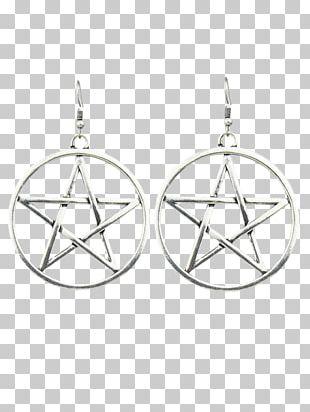 Earring Body Jewellery Bitxi Necklace PNG
