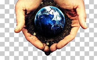 Earth Natural Environment Environmental Issue Ecology Environmental Protection PNG