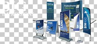 Paper Printing Press Wide-format Printer Vinyl Banners PNG
